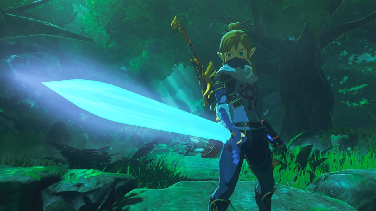 master-sword-nintendon