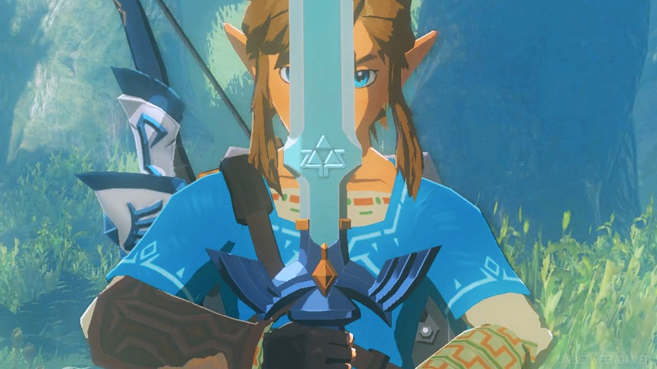 master-sword-zelda-nintendon