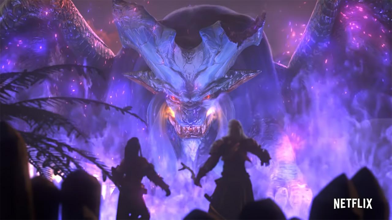 monster-hunter-legends-nintendon