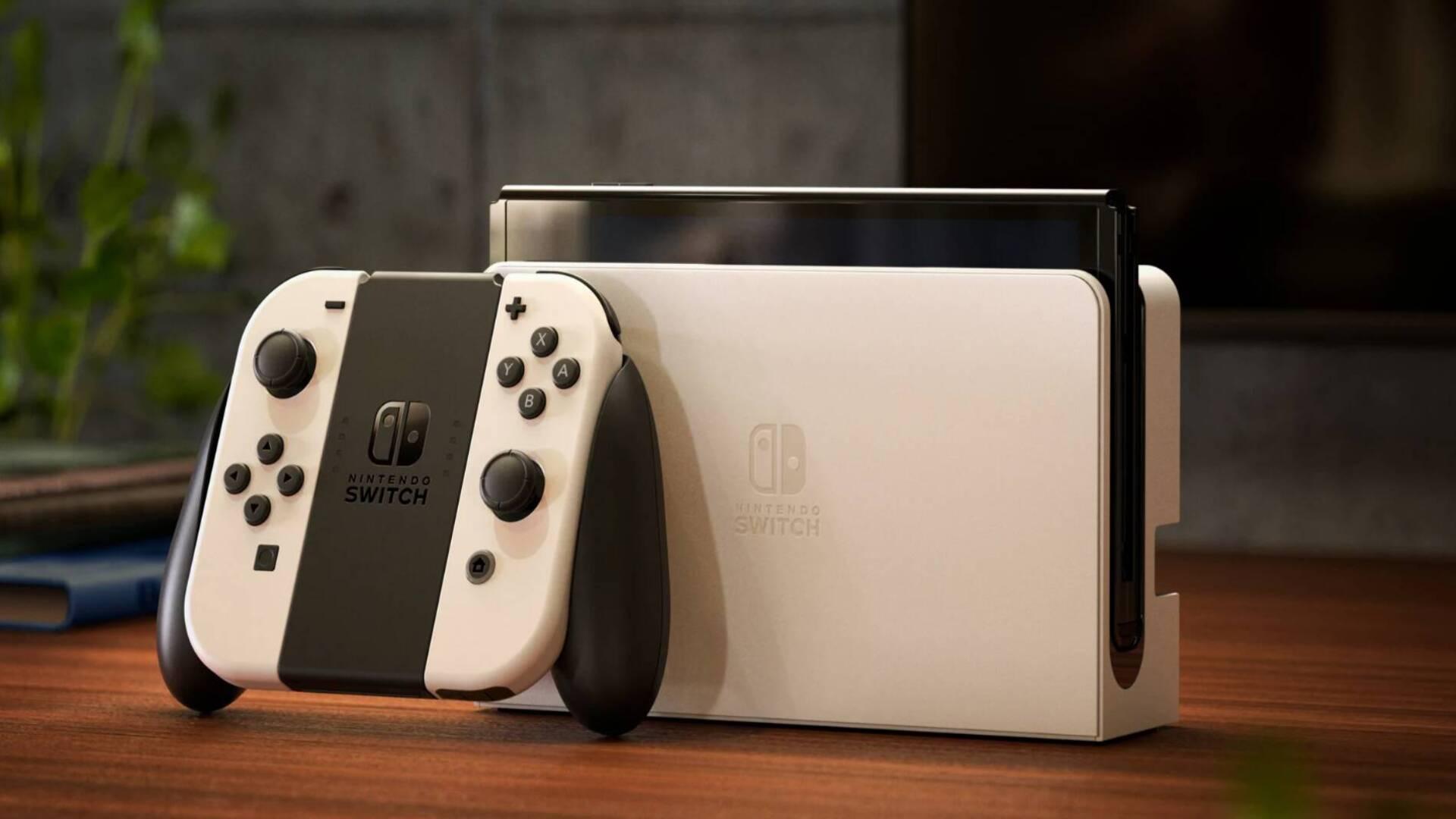 nintendo-switch-oled-nintendon