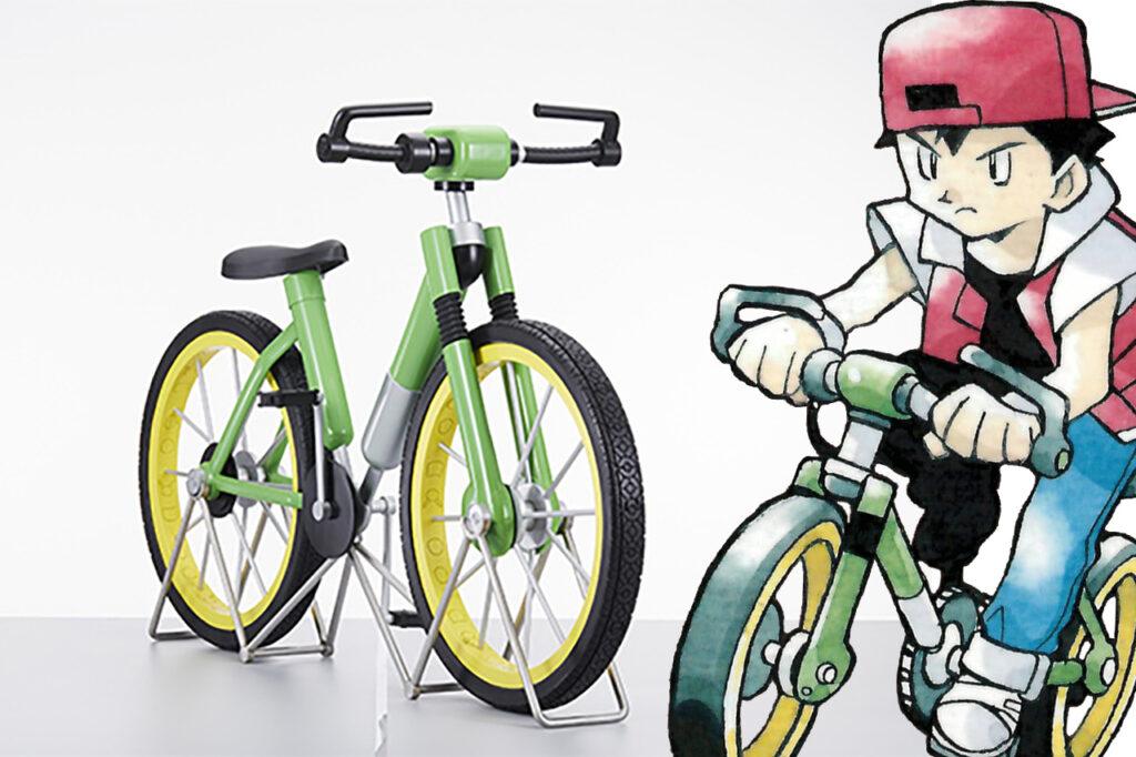 pokémon-bike-nintendon