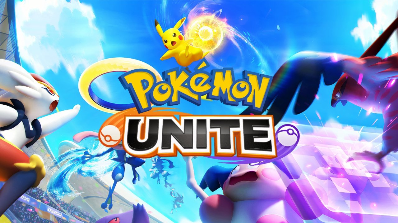 pokemon-unite-data-Nintendo-Switch-NintendOn