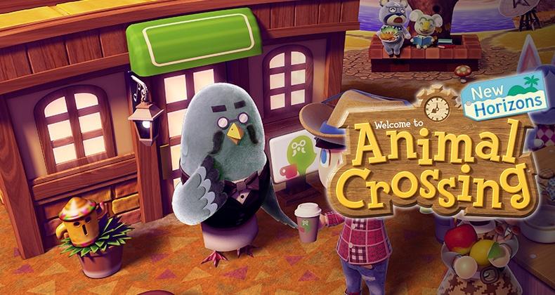Animal-Crossing-New-Horizons-Bartolo-1-NintendOn