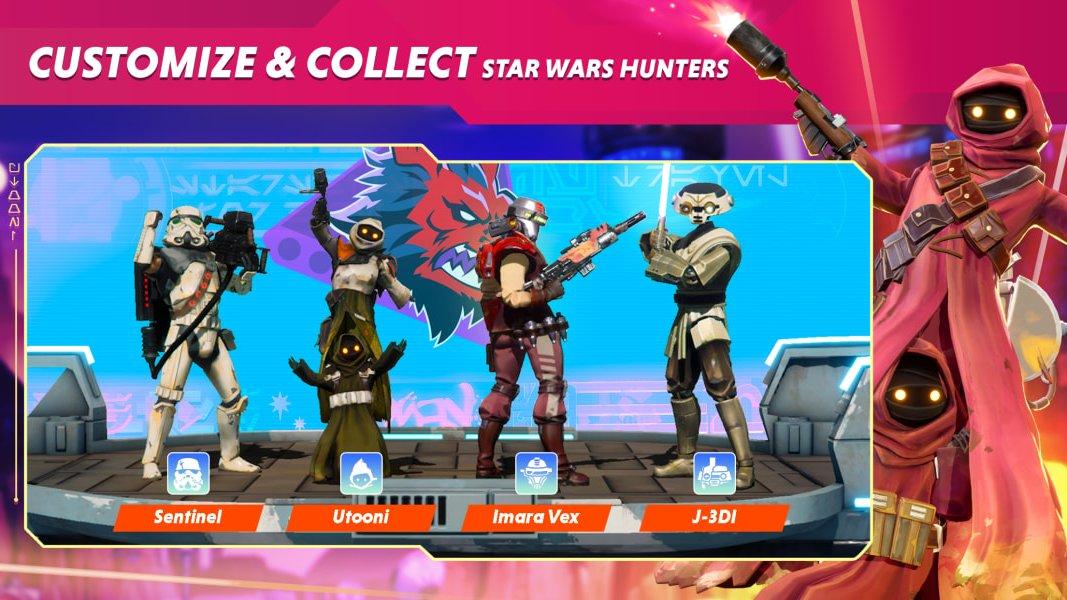 Star-Wars-Hunters-4-NintendOn